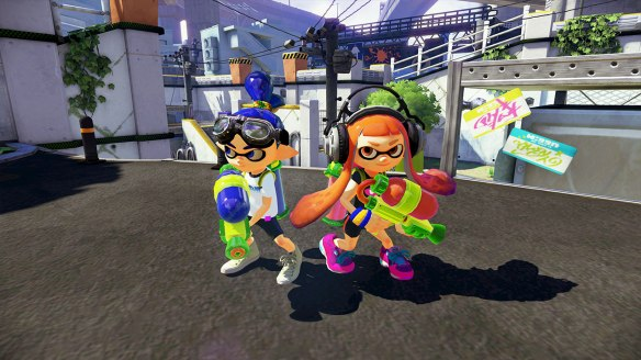Splatoon_Characters