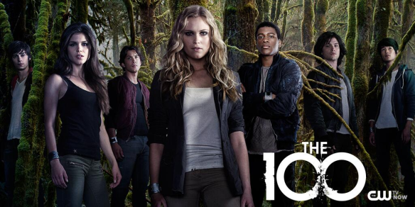 The 100 character roundup