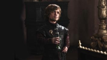Tyrion-Lannister-tyrion-lannister-30474710-1024-576