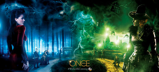 Wicked_Is_Coming_OUAT_Poster