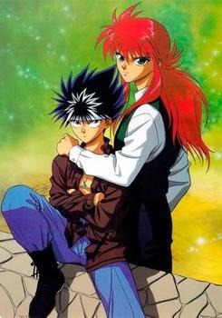 Manga thumbs secret plot deep