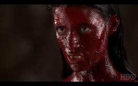 Lilith True Blood