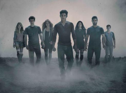 teen-wolf-season-4