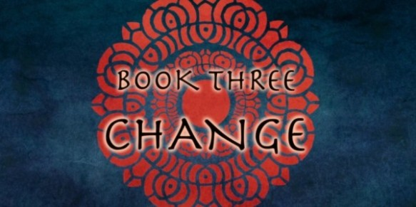 book-3-change