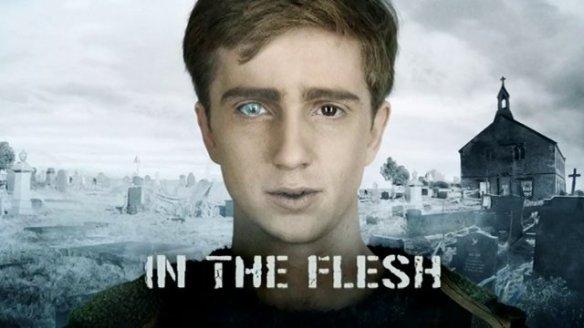 In-The-Flesh-Kieren-Walker