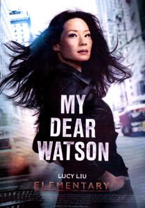 lucy-liu-joan-watson-promo