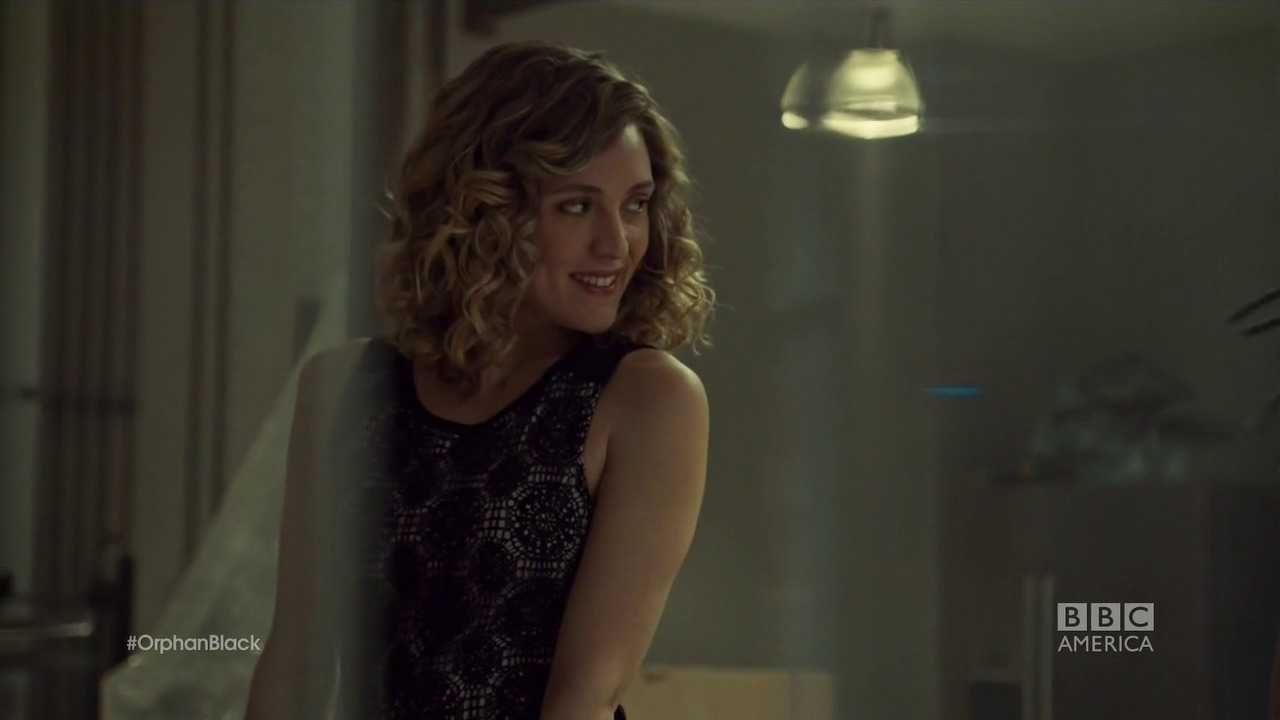 Leaked Evelyne Brochu nude (29 photo), Sexy, Is a cute, Feet, swimsuit 2006