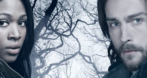 sleepy hollow season 2 banner