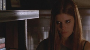 Kate Mara, scene stealer right here