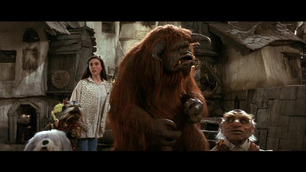 labyrinth cast-#12