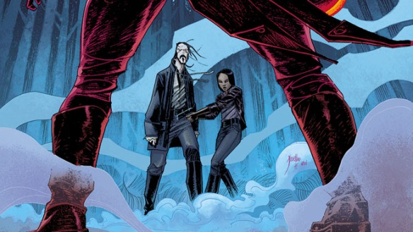 Sleepy-Hollow-Comic-Preview