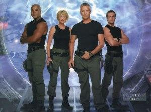 Stargate_SG-1_team