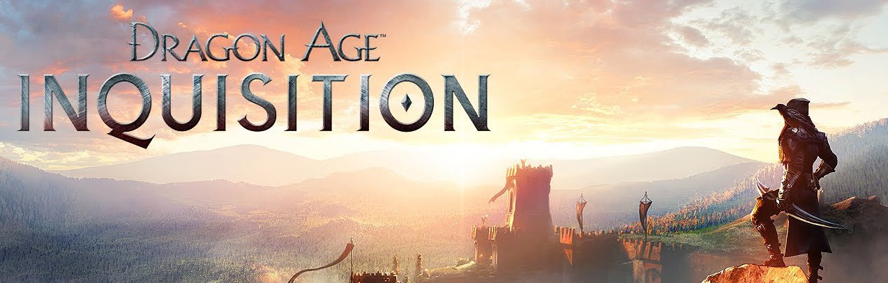 Rin's Most Wanted Mods for Dragon Age: Inquisition | Lady