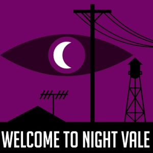 welcome-to-nightvale-podcast
