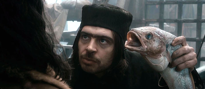 https://ladygeekgirl.files.wordpress.com/2014/12/alfrid.png