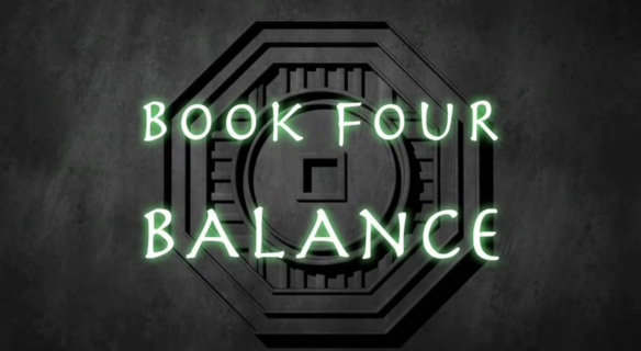 Book-4-Balance-Legend-of-Korra