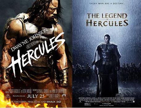 Herculeses
