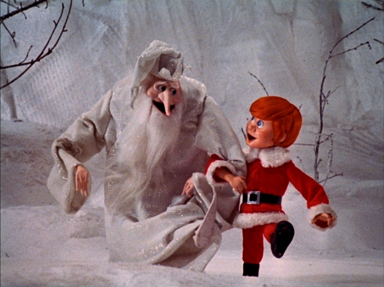 Image result for santa claus is coming to town
