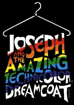 Joseph musical