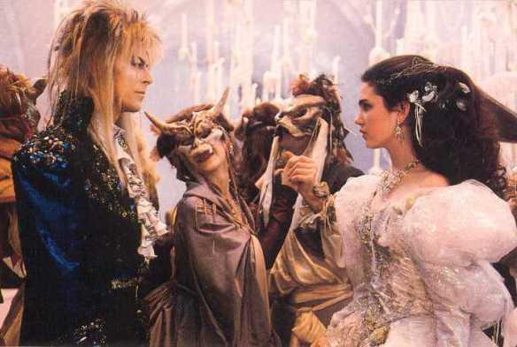 labyrinth ballroom scene