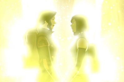 never over it korrasami