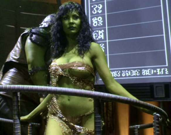 Orion_slave_girl_for_sale