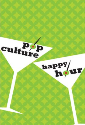 popculturehappy hour
