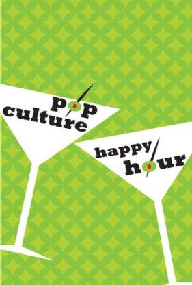 popculturehappy hour