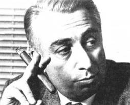 Barthes, via Wikipedia