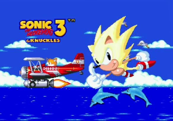 Sonic3K_Ending