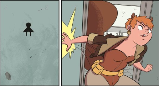 Squirrel-Girl-bathroom