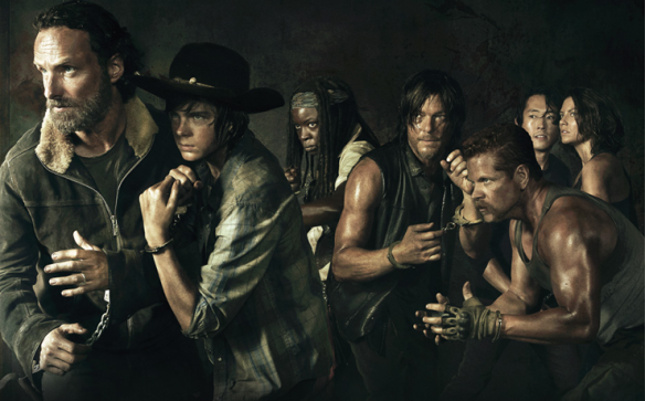 2-the-walking-dead-season-5-promo-walking-dead-season-5-premiere-recap-5-things-you-might-have-missed