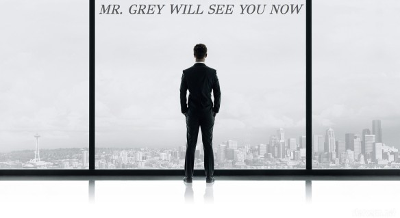 50_shades_of_Grey_wallpaper-1