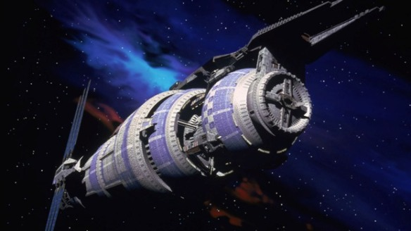 babylon-5-station