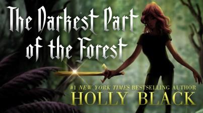 book trailer image