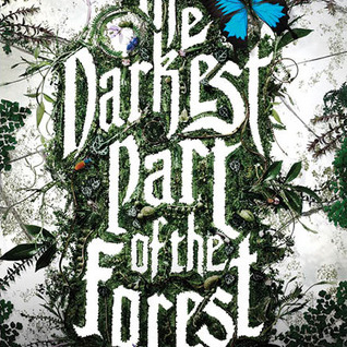 Darkest-Part-of-the-Forest