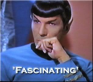startrekspockfascinating1.jpg