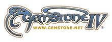 220px-GemstoneIV_Logo