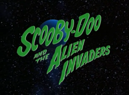 Alien_Invaders_title_card