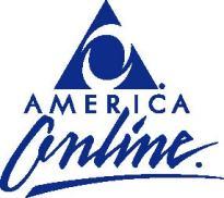 america-online-logo