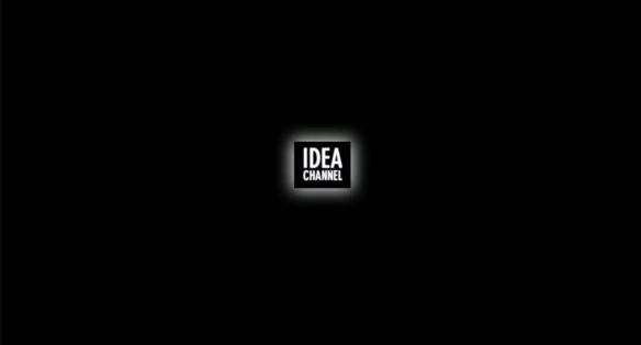 IdeaChannelEnd