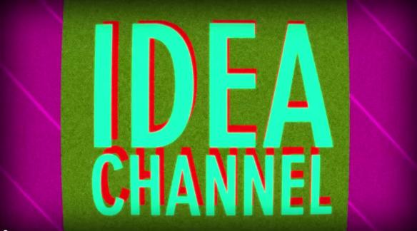 IdeaChannelTitle