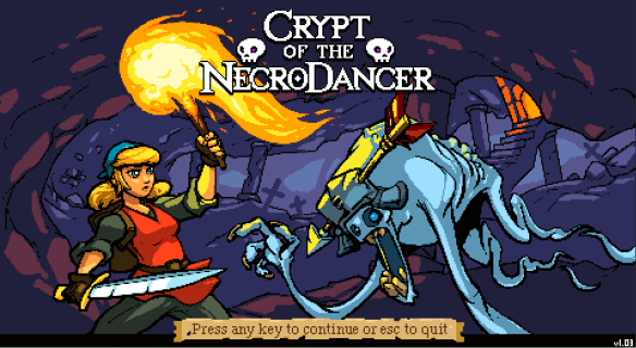 NecrodancerTitle