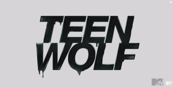 Teen-Wolf-season-5-logo-888x456
