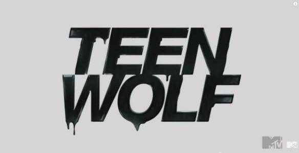 Teen-Wolf-season-5-logo-888x456
