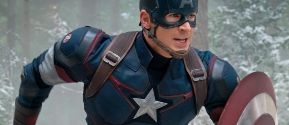 age-of-ultron-cap