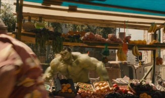 Avengers-Age-of-Ultron-Trailer-1-Hulk-Out-of-Control