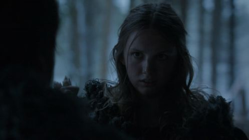 GameOfThrones_Gilly_20120411_02
