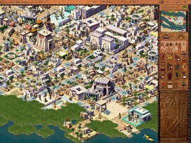 pharaoh-official-expansion-cleopatra-screenshot-1