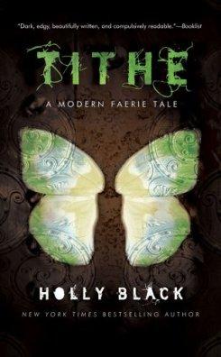 Tithe_A_Modern_Faerie_Tale